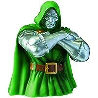 Doctor Doom Banco de Moneda
