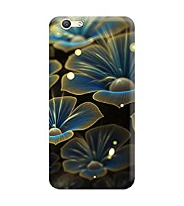 Gismo Oppo F3 Plus designer printed back cover hard plastic case and covers for Oppo F3 Plus