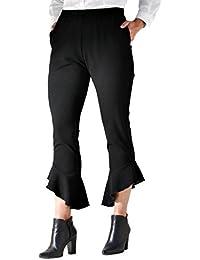 DamenBekleidung Suchergebnis Hosen FürVolant Hosen Suchergebnis FürVolant DamenBekleidung Auf Suchergebnis Auf Auf 7gYf6by