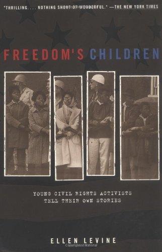 freedoms-children