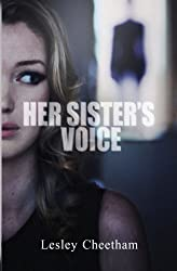 Her Sister's Voice