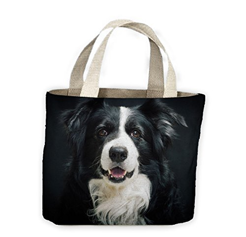 border-collie-portrait-tote-shopping-bag-for-life