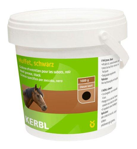 Cornucrescine hufbalsam- soutient la bonne santé du sabot et une bonne hornqualität. disponible en 250 ou 500 ml ml) 500 ml I48xWs4P9