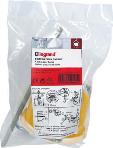 legrand-leg90515-bote-point-de-centre-dcl-batibox-energy-pour-plaque-de-pltre
