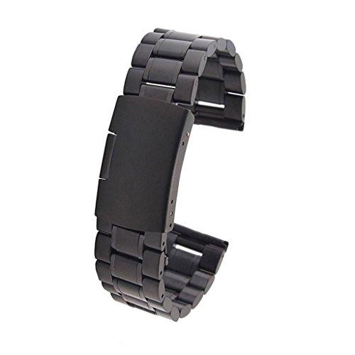 wosuk-larghezza-22mm-sostituzione-cinturino-in-acciaio-inox-universale-per-pebble-time-steel-classic