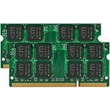Mushkin Essentials PC3-8500 Arbeitsspeicher 16GB (1066 MHz, 204-polig, 2x 8GB) SO-DIMM DDR3-RAM
