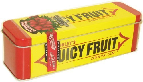 wrigley-juicy-fruit-heritage-collectible-chewing-gum-tin-by-candy-crate