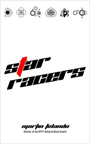 Star Racers por Martin Felando Gratis