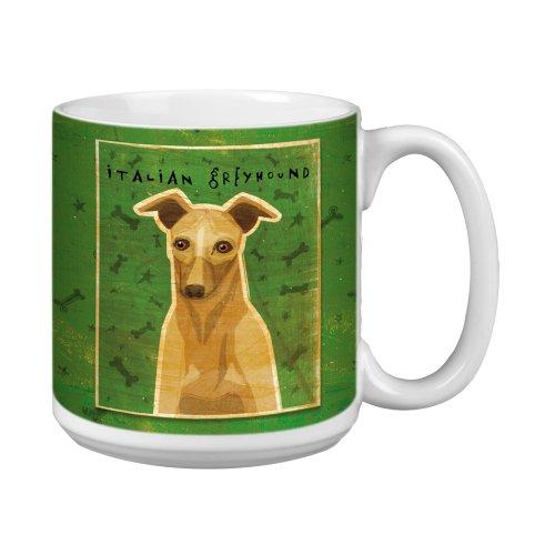 tree-free-greetings-20-ml-colore-fulvo-italian-greyhound-john-w-golden-artful-tazza-jumbo