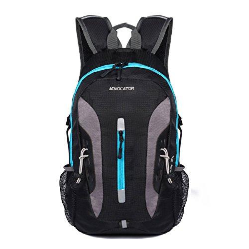 ksack Reisen Outdoor Sports 20L Klettern Wandern Bergsteigen Camping Radfahren Laptop Rucksäcke Schultern Taschen Rucksack Passt für Frauen Männer ()