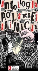 Preisvergleich Produktbild Antologia Polskiej Animacji (digipack) [2DVD] (IMPORT) (Keine deutsche Version)
