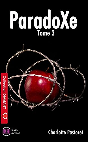 ParadoXe 3 (Collection Diamant) par Charlotte Pastoret