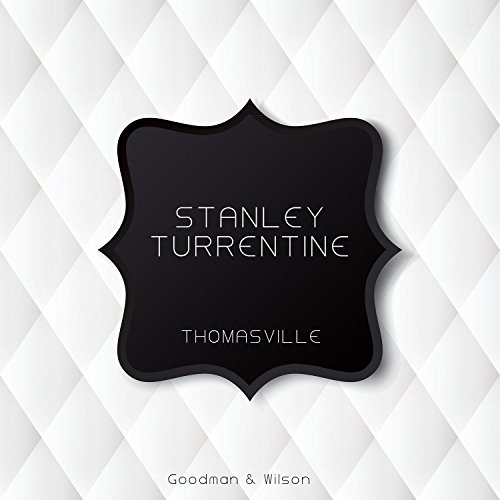 thomasville-original-mix