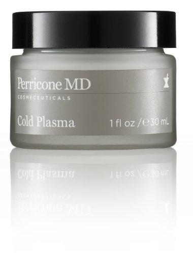 Perricone MD Cold Plasma, 30 ml