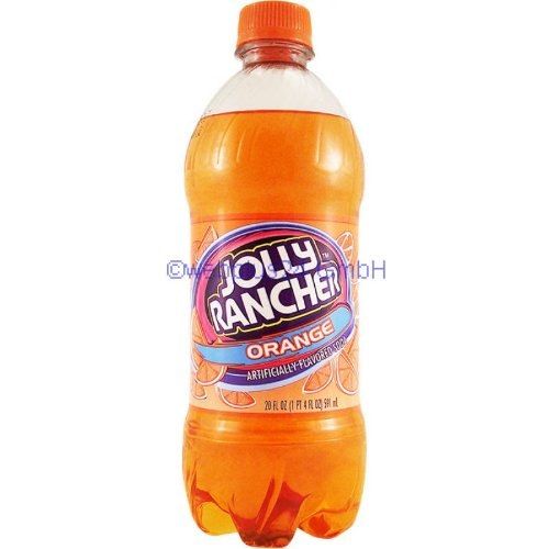 jolly-rancher-soda-orange-1-x-591ml