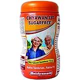 Baidyanath Chyawan Fit Sugarfree 1 Kg