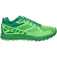 Suchergebnis auf für: Scott Schuhe Running