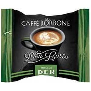 41y-OkxPSBL._SS300_ Shop Caffè Italiani