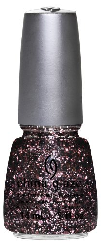 china-glaze-razzle-me-dazzle-me-pink-nail-polish-14ml
