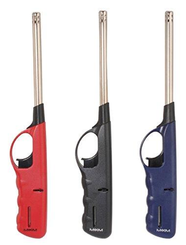 3-x-feuerzeug-gas-xxl-stabfeuerzeug-27-cm-lang-nachfullbar-neu-ovp