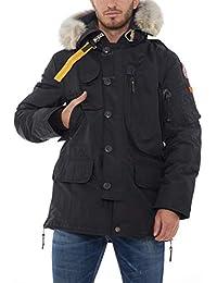 5bc0603a9fe2 Suchergebnis auf Amazon.de für  Parajumpers Jacken Herren  Bekleidung