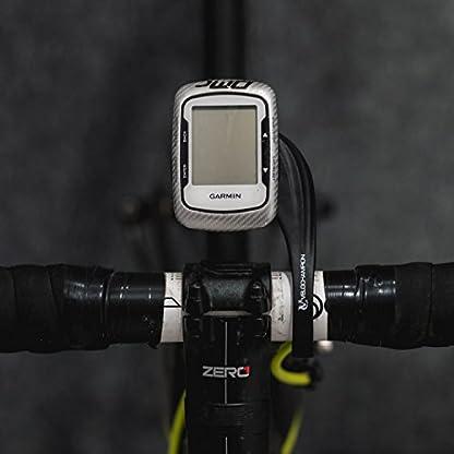 VeloChampion–Halterung-VeloChampion-fr-GPS-Garmin-Edge-200-500-510-800-und-810
