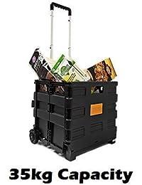 Suchergebnis Auf Amazon De Fur Ordner Kisten Koffer Rucksacke