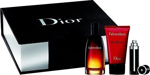 confanetto-regalo-dior-fahrenheit-75ml-parfum-vaporizzatore-da-tasca-3ml-parfum-gel-doccia