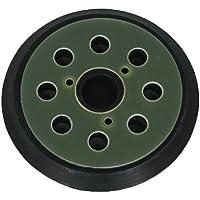 Platorello Duro per DeWALT - 8-Fori Disco abrasivo Ø 125mm