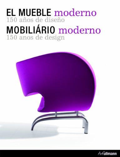 El Mueble Moderno