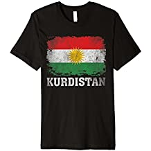 uk availability buy best free shipping Suchergebnis auf Amazon.de für: Kurdistan Trikot