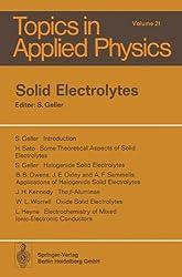 Phasenübergang 1. Art bei Gittergasmodellen: Klassische Systeme gleichartiger Teilchen mit paarweiser Wechselwirkung (Lecture Notes in Physics)