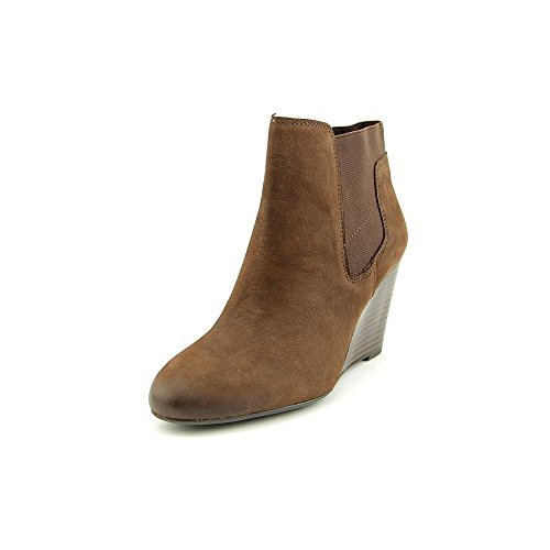 franco-sarto-octagon-damen-us-10-braun-mode-stiefeletten-uk-8-eu-415