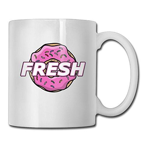 bigkin-donut-cartoon-fresh-coffee-ceramic-mug-tea-cup-for-drinking-11oz-433