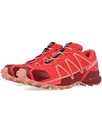 Suchergebnis auf für: salomon crossmax cs: Schuhe