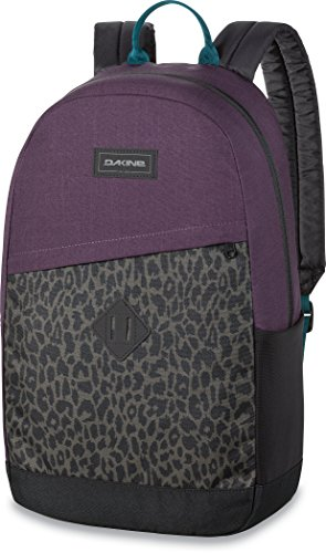Dakine Switch, Zaino Unisex Adulto, Multicolore (Wildside), 50 x 30 x 17 cm, 21 Liter