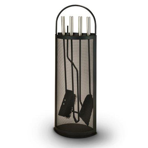 relaxdays-set-de-5-outils-pour-cheminee-noir