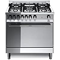 Amazon.it: cucina a gas con forno a gas: Casa e cucina