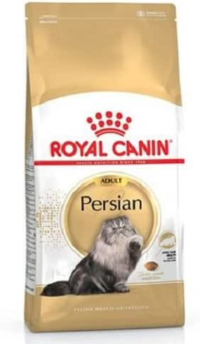 Royal Canin : Croquettes Feline Breed Persian 30: 10kg