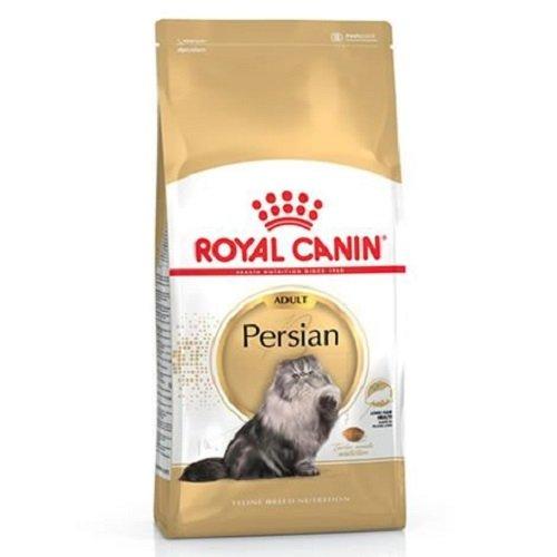 Royal Canin Persian Katzenfutter, 10 kg- Katzenfutter