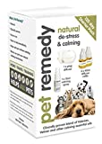 Pet Remedy Natural De Stress & Calming 120 Day Starter Kit