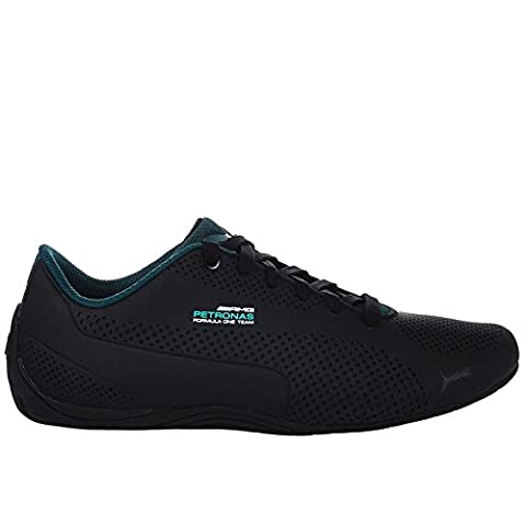PUMA MAMGP DRIFT CAT 5 ULTRA 305978-02 EUR 42,5 305978-02