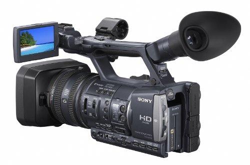 Imagen 7 de Sony HDRAX2000EH.CEE