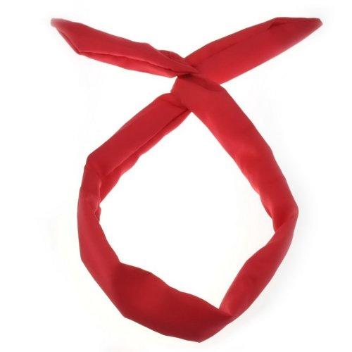 headband-fil-de-fer-pour-femme-bandeau-retro