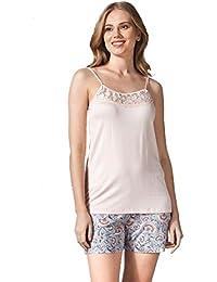 Caroline - Pijama - para Mujer