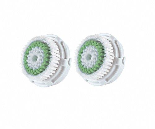 Clarisonic Acne - Cabezal cepillo dientes eléctrico
