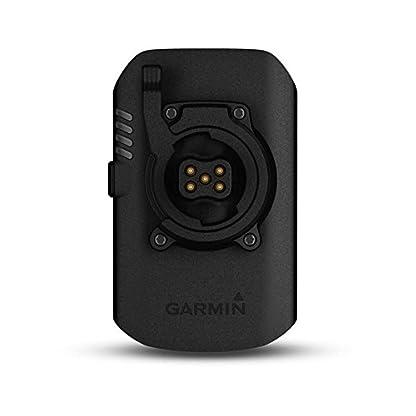 Garmin-Mobile-Ladestation-CHARGE
