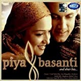 Piya Basanti and Other Hits