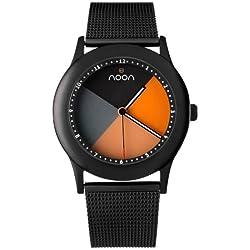 Noon Copenhagen Unisex Watch Design 17017