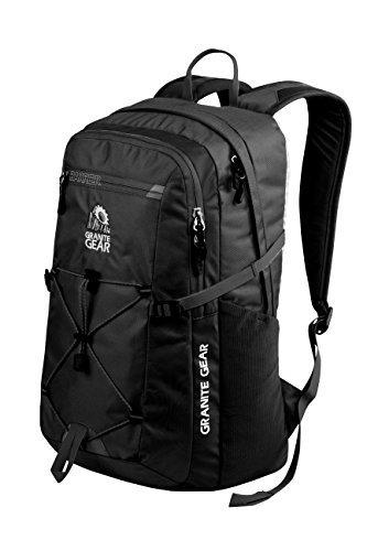 granite-gear-portage-backpack-by-granite-gear